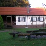 AVHütte11.png